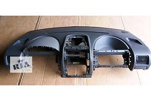 б/у Торпедо/накладка Peugeot Expert груз.