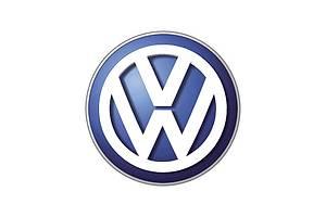 б/у Торпедо/накладка Volkswagen B3