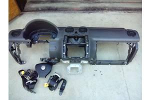 б/у Накладки Volkswagen Caddy