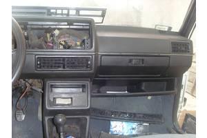 б/у Накладки Volkswagen Jetta