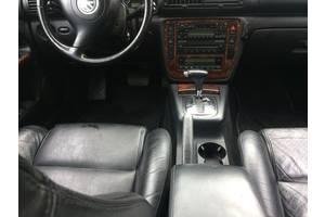 б/у Торпеды Volkswagen Passat B5