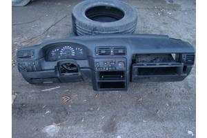 б/у Накладки Opel Vectra A