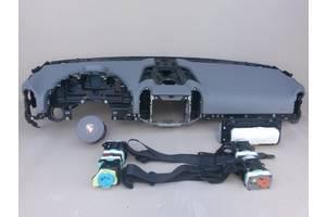 б/у Торпеды Porsche Cayenne