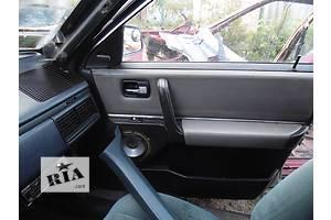 б/у Торпеды Audi 100