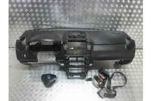 б/у Накладки Suzuki Grand Vitara