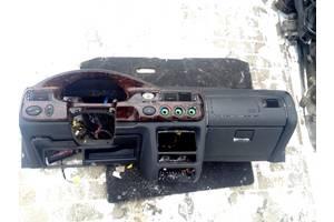 б/у Накладки Ford Escort