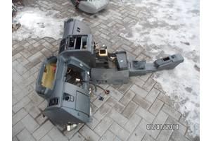 б/у Накладки ВАЗ 2110