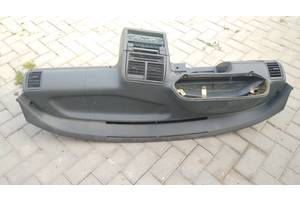 б/у Торпедо/накладка ВАЗ 2110