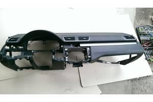 б/у Накладки Volkswagen Passat B7