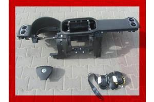 б/у Накладки Volkswagen Tiguan