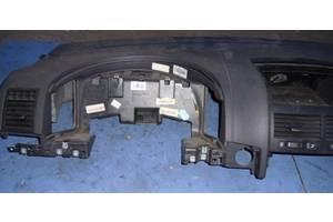 б/у Накладки Volkswagen Touareg