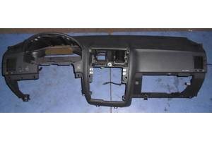 б/у Торпеды Hyundai Getz