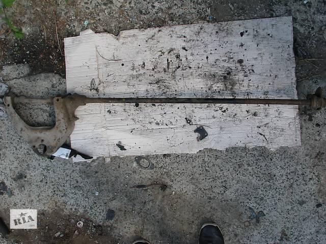 бу Б/у торсион левый Kia Besta в Броварах