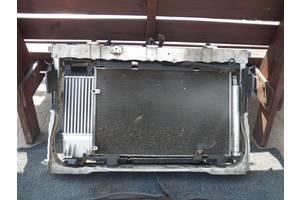 б/у Радиатор Toyota Auris