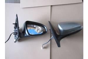 б/у Зеркало Toyota Auris