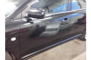 б/у Стойки кузова средние Toyota Avensis