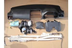 б/у Система безопасности комплект Toyota Avensis