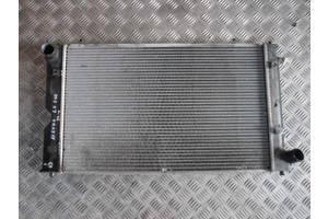 б/у Радиатор Toyota Avensis