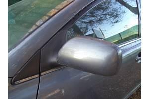 б/у Зеркало Toyota Avensis