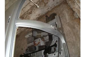 б/у Стойка кузова средняя Toyota Avensis