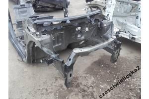 б/у Четверть автомобиля Toyota Aygo
