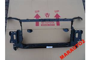 б/у Панель передняя Toyota Corolla