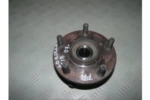 б/у Цапфа Toyota Corolla