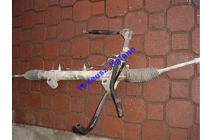 б/у Рулевая рейка Toyota Hilux