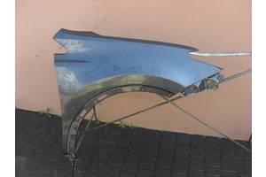 б/у Крыло переднее Toyota Rav 4