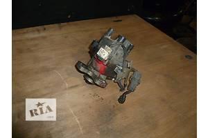 б/у Трамблёр Mazda 121