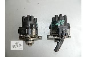 б/у Трамблёры Mazda 323