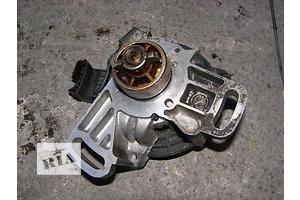 б/у Трамблёр Mazda 323