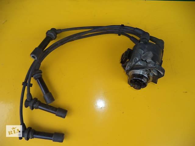 продам Б/у трамблёр для легкового авто Mazda Familia (1,8)(89-94) бу в Луцке