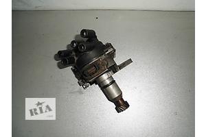 б/у Трамблёры Mazda MS-6