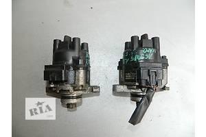 б/у Трамблёры Mazda MX-3