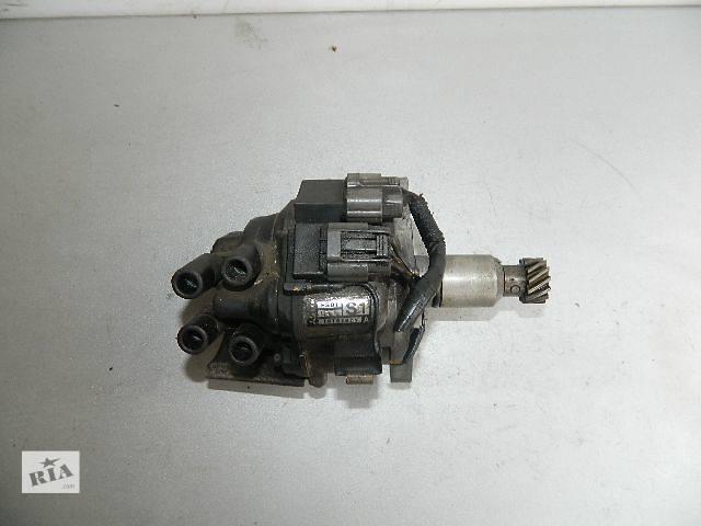 продам Б/у трамблёр для легкового авто Mazda MX-6 2.0 1992-1997г. бу в Буче (Киевской обл.)