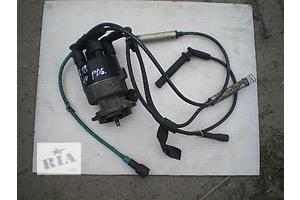 б/у Трамблёры Opel Kadett