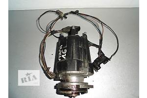 б/у Трамблёры Opel Vectra A