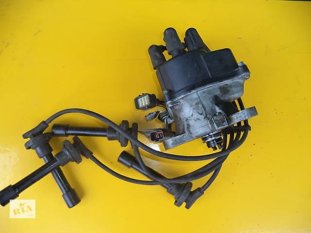 Б/у трамблёр для легкового авто Rover 600 (1,8-2,0)(93-99)- объявление о продаже  в Луцке