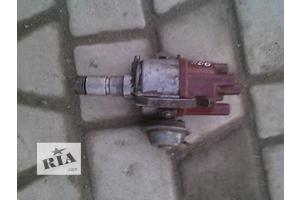 б/у Трамблёр ЗАЗ 968