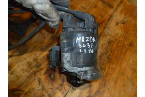 б/у Трамблёры Mazda 323F