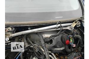 б/у Трапеции дворников Volkswagen Touareg