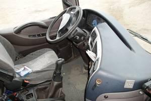 б/у Трапеции дворников Renault Magnum
