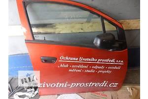 б/у Тросы двери Chevrolet Spark