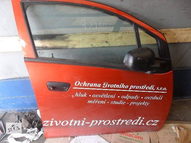продам Б/у трос двери для легкового авто Chevrolet Spark 2011 бу в Костополе