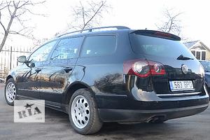 б/у Тросы двери Volkswagen Passat