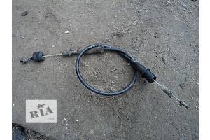б/у Тросы газа Opel Ascona