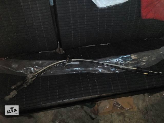 продам Б/у трос переключения акпп/кпп для грузовика Mercedes Sprinter бу в Новой Каховке