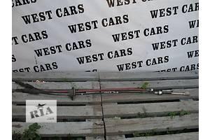 б/у Тросы переключения АКПП/КПП Chevrolet Aveo Hatchback (5d)