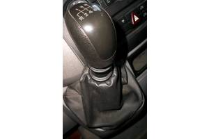 б/у Тросы переключения АКПП/КПП Volkswagen Crafter груз.